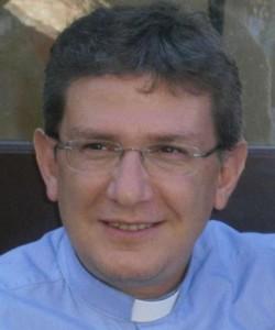padre_antonio_ortoleva