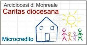Caritas diocesana - Arcidiocesi di Monreale